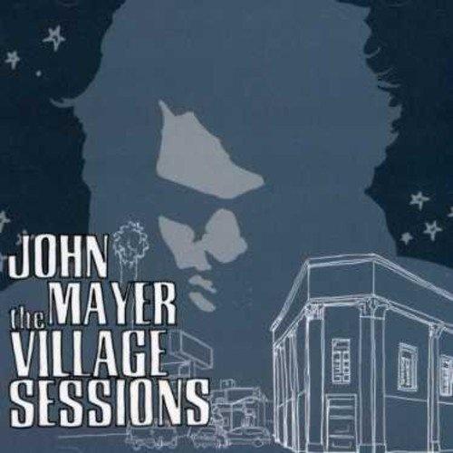 Village Sessions