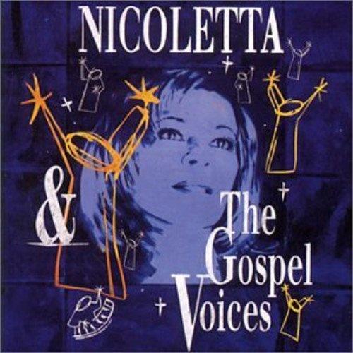 Gospel Voices