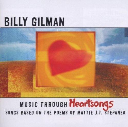 Music Through Heartsongs: Songs Based on the Poems of Mattie J.T. Stepanek