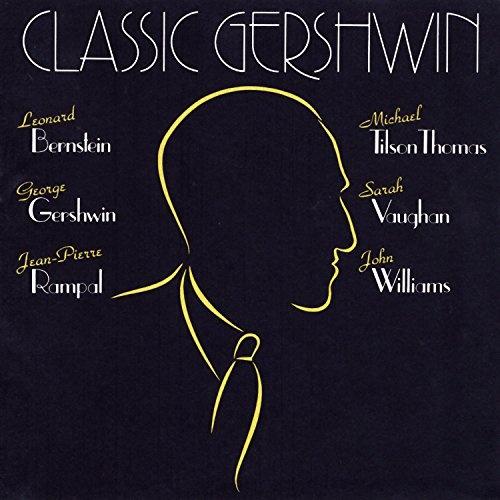 Classic Gershwin
