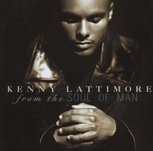 kenny lattimore download for you