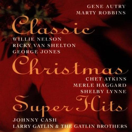 Classic Christmas Super Hits