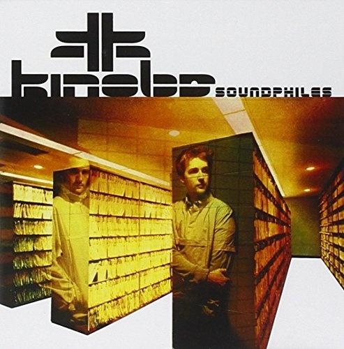 Soundphiles