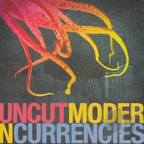 Modern Currencies