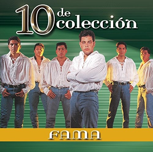 10 de Colleccion