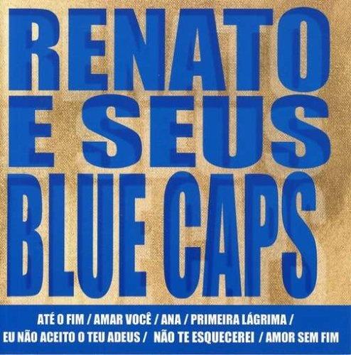 Renato & Seus Blue Caps
