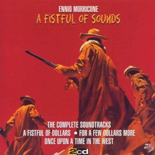 A Fistful of Sounds