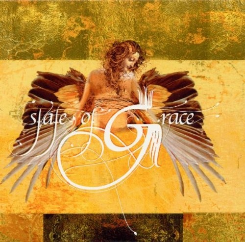 State of Grace: Music of Paul Schwartz