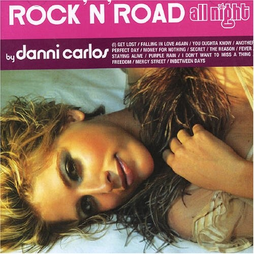 Rock 'n' Road All Night