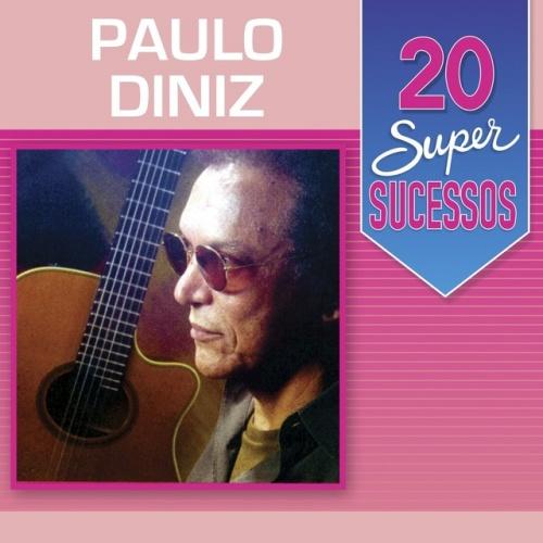 20 Super Sucessos
