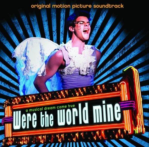Were the World Mine [Original Motion Picture Soundtrack]