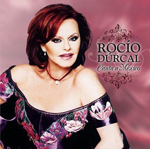 Rocio Durcal Sex Videos