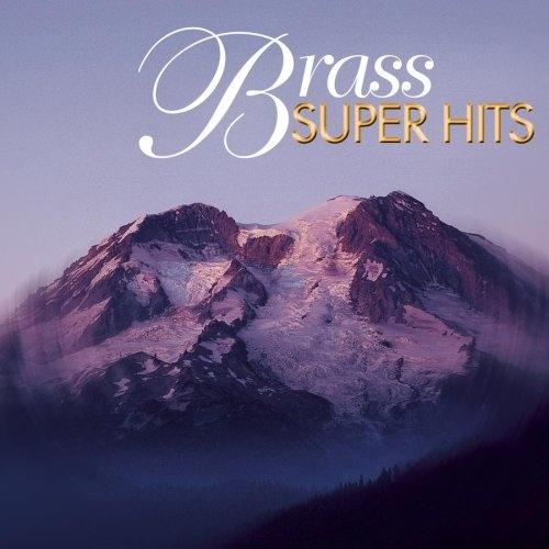 Brass Super Hits