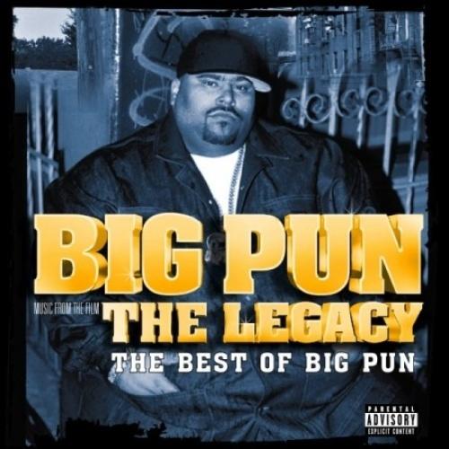 Big punisher twinz free download big pun puerto rico mp3.
