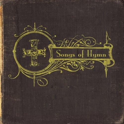 Songs of Hymn