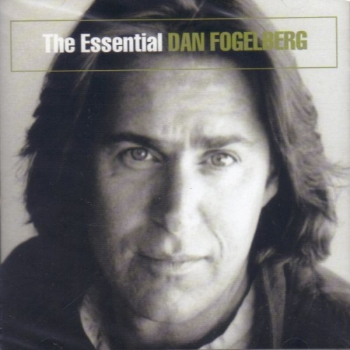 the essential dan fogelberg - Dan Fogelberg Christmas Song