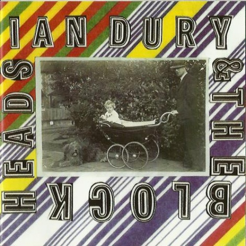 Ten more turnips from the tip ian dury the blockheads ian dury ian dury the blockheads ian dury solutioingenieria Choice Image
