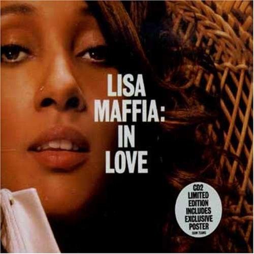 In Love [UK CD #2]