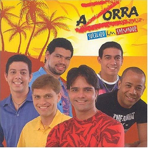 Solteiro Em Salvador