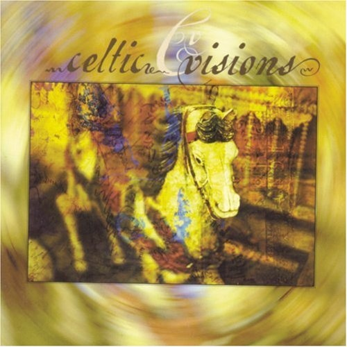Celtic Visions [RCA]