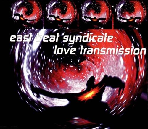 Love Transmission