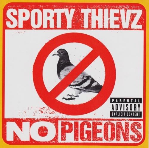 No Pigeons/Even Cheaper