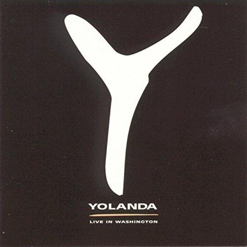 Yolanda Live in Washington