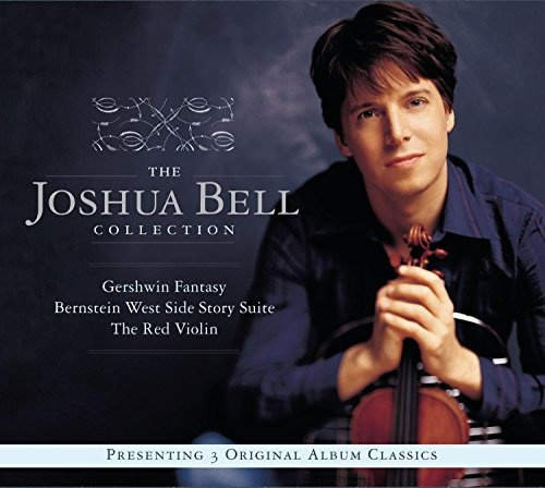 The Joshua Bell Collection