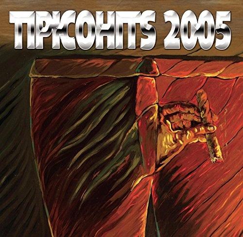 Tipicohits 2005