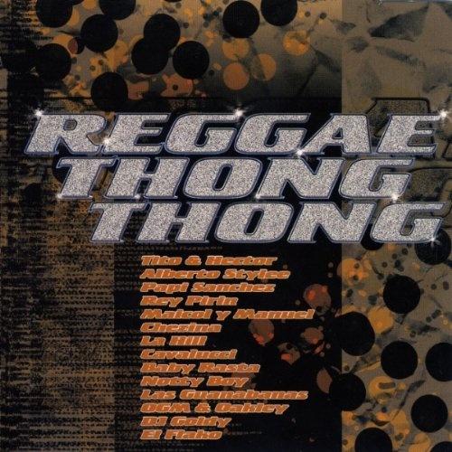 Reggae Thong Thong