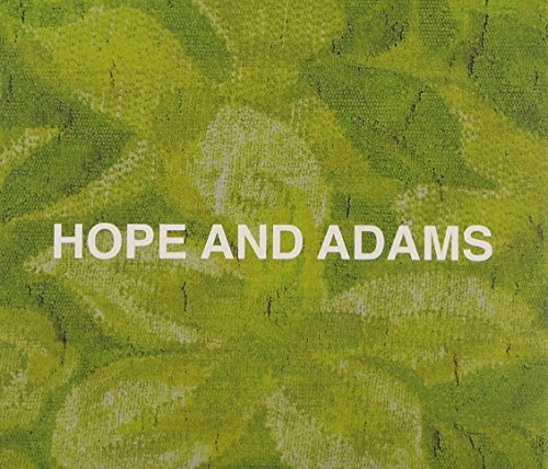 Medeiros/Hope and Adams