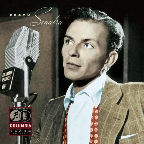 download young sinatra 3