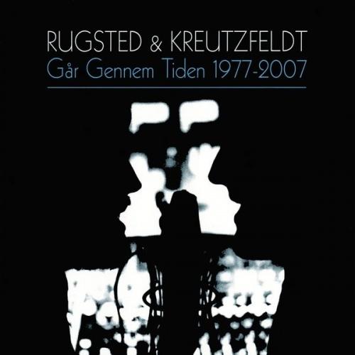 Gar Gennem Tiden, 1977-2007