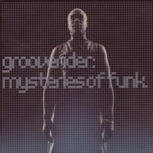 Mysteries of Funk