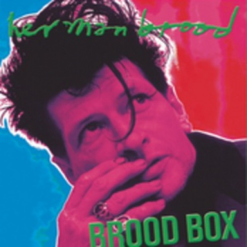 De  Brood-Box