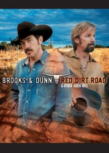 Red Dirt Road [DVD]