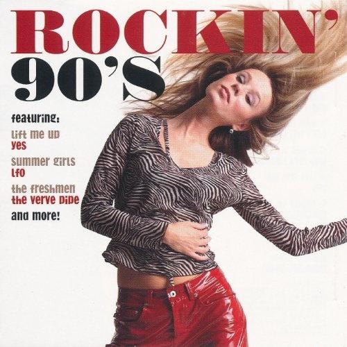 Rockin' 90's