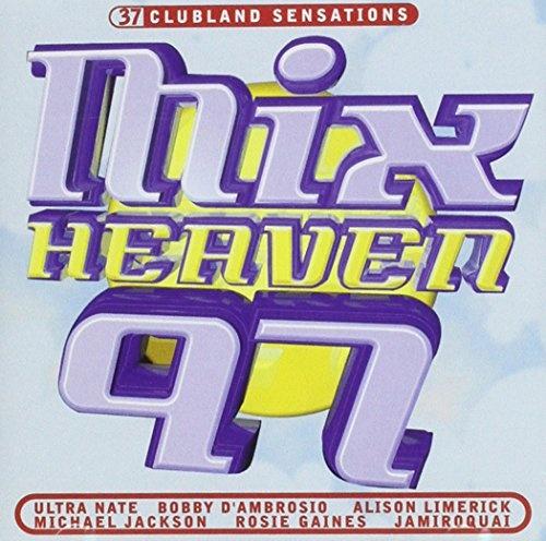 Mix Heaven 97