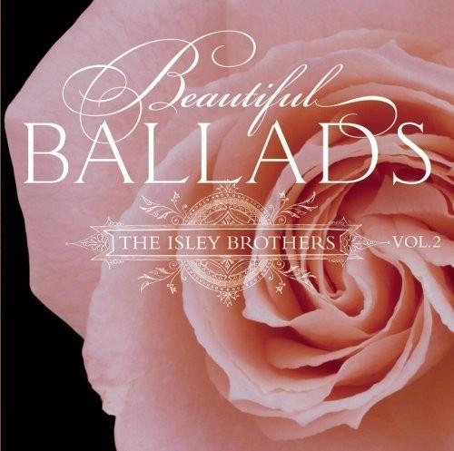 Beautiful Ballads, Vol. 2