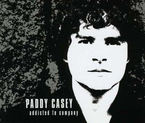 Addicted to Company, Pt. 1 [Single]