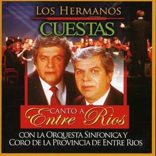 Canto a Entre Rios