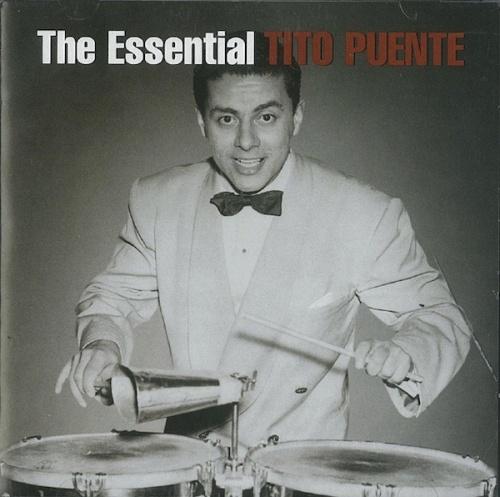 The Essential Tito Puente