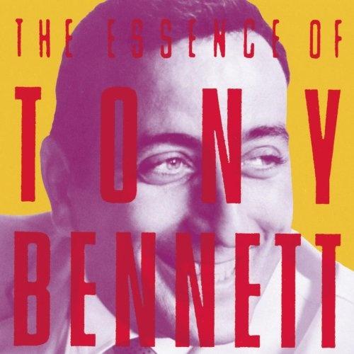 The Essence of Tony Bennett