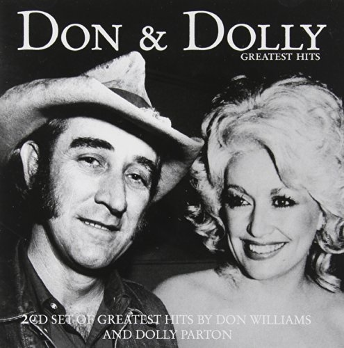Don & Dolly: Greatest Hits