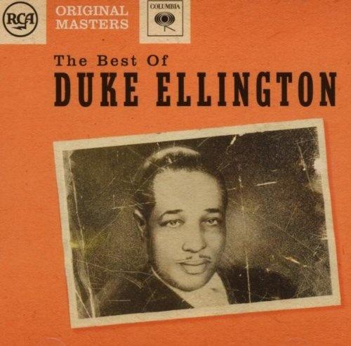 The Best of Duke Ellington [RCA Victor Europe]