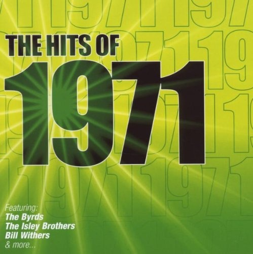 The Collection: The Hits of 1971