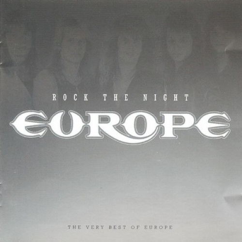 Rock the Night: Very Best of Europe