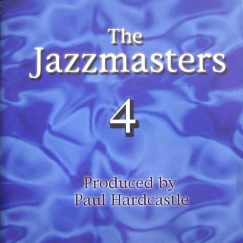 The Jazzmasters 4