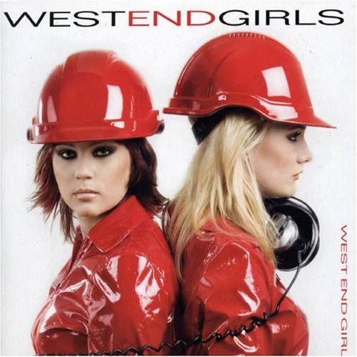 West End Girls [Sweden]
