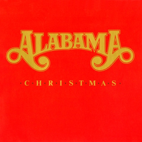 christmas alabama songs reviews credits allmusic. Black Bedroom Furniture Sets. Home Design Ideas
